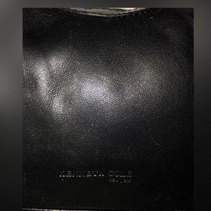 Kenneth Cole Bags - Kenneth Cole New York mini hobo bag